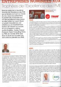 presse-Libre-Belgique-04-06-2015