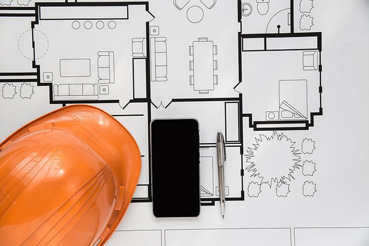 audit logement