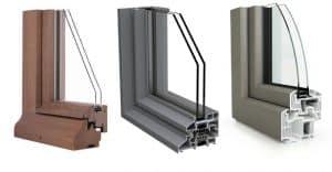 Hoe kies je de juiste ramen om de isolatie en dus de EPC-waarde te verbeteren?