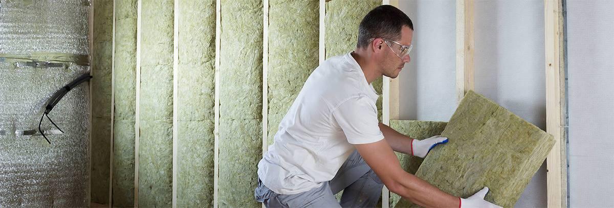 3 manières d'isoler ses murs intérieur lors d'une rénovation