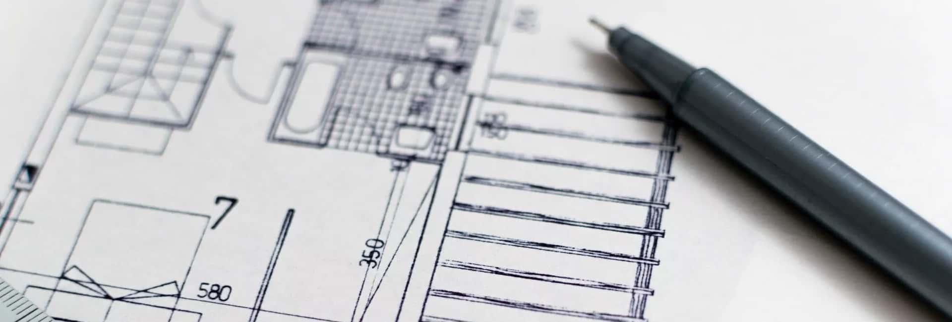 Construire une extension : Quelles sont les règles de performance énergétique en Wallonie?